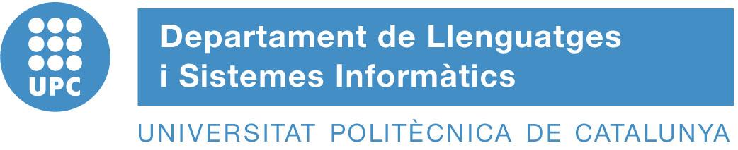 LSI Department